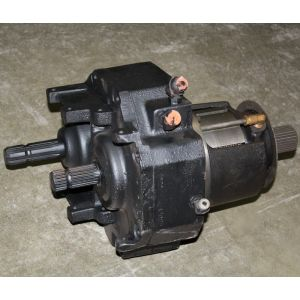 1349488C2-LATE Dual Speed PTO Unit