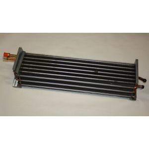 135777C2 Evaporator, 3788