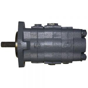 138069C1 Hyd Pump, 4586