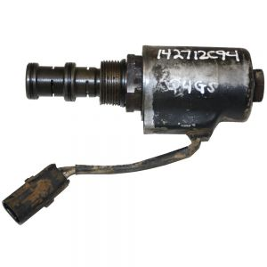 142712C94U Valve, Shift Solenoid