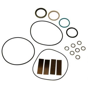 1500443C92. Economy Seal Kit, Orbitrol Steering