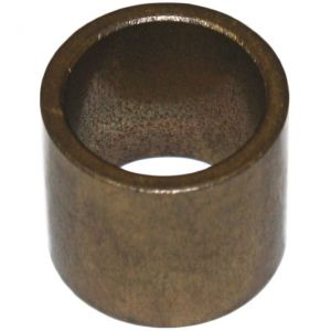 15054E Bushing, Pump Drive Shaft