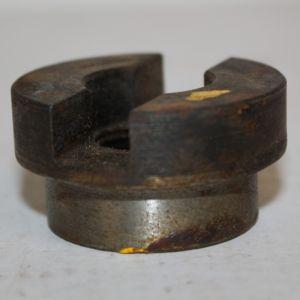 15060EA. Coupler, H/M Hyd Pump