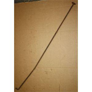 15091EXU Control Rod, 38