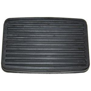 166880R1 Pad, Clutch Pedal