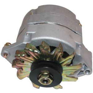 1700-0535 Alternator Conversion Kit