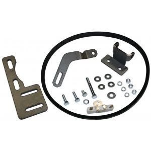 1700-0537BKIT Alternator Bracket Kit, H/SH