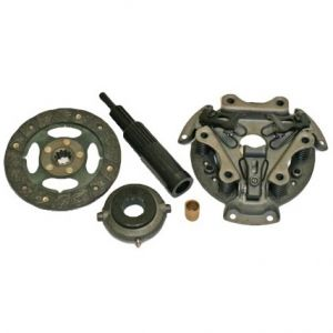 351760 Clutch Kit, Cub Economy