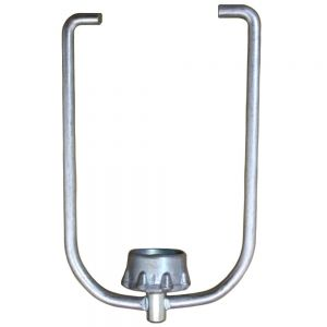 17564D Holder, Nut & Bail