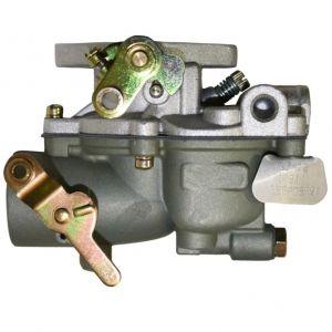 R0099 Zenith Carburetor