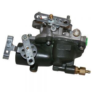 17A61 Zenith Carburetor