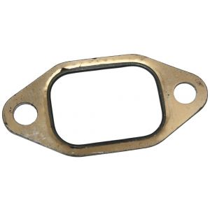 188275A1 Gasket, Exhaust Manifold