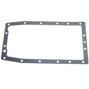 1970895C1 Gasket, Clutch Housing Cover