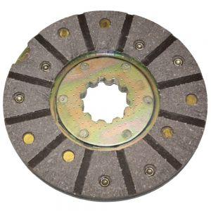 1975464C2 Brake Disc