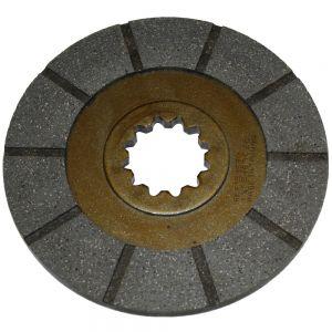 1975468C2 Brake Disc