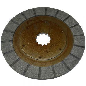 1975472C1 Brake Disc, 1456