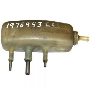 1976943C1U Reservoir, Master Brake Cylinder