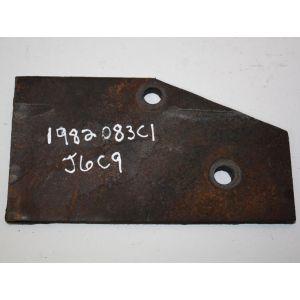 1982083C1U Plate