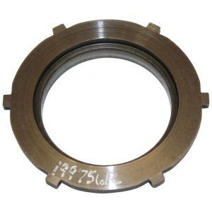 1997561C2U Plate, Clutch