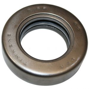 21076D Thrust Bearing, Steering Knuckle