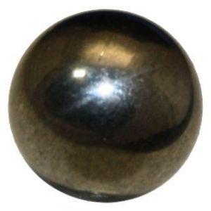 211-1007 Ball, 7/32