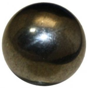 211-1012 Ball, Steel 3/8