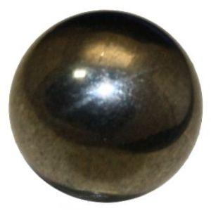 211-1014 Ball Bearing, 7/16