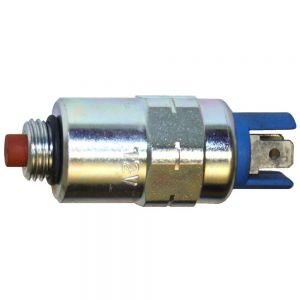218323A1 Fuel Solenoid
