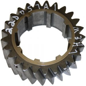 220057A1U Gear, Countershaft 25T