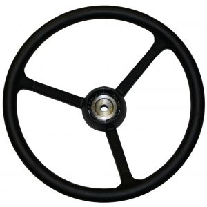 224818A3 Steering Wheel