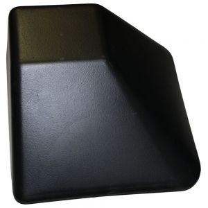 231049A5 Cover, Battery