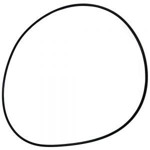238-6267 O-Ring