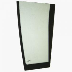 248717A1 Glass, Lower RH Cab