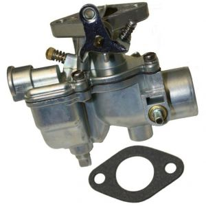 251234R94c Carburetor, Farmall Cub