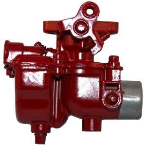 251234R94. Carburetor