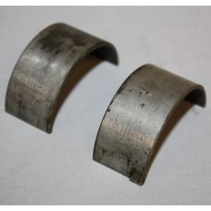 251248R21. STD Rod Bearing, Cub/Lo-Boy
