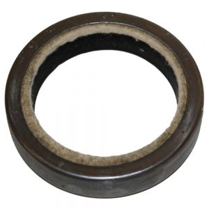 258511R91 Seal, Front Crankshaft