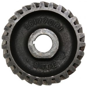 261220R1U Gear, Dist 27t MD-450D