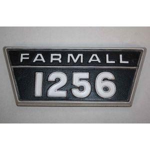 2753914R1 Emblem, 1256