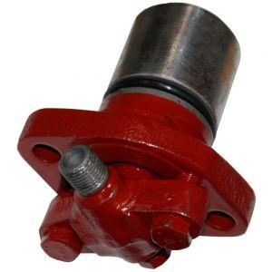 275802R91 Fuel Injector, D264/D281