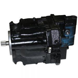 278069A2R Hydraulic Pump