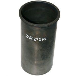 278272R1U Cylinder Sleeve, 460/560D