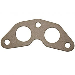 278314R1 Gasket, Center Exhaust Manifold