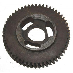278315R1U Gear