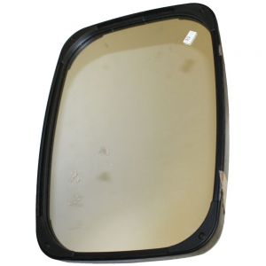 297017A1U Mirror, Rear-View
