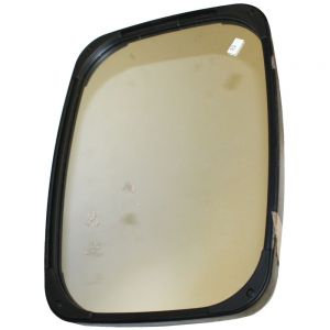 297021A1U Mirror, Rear-View w/plugin