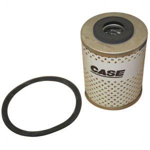 304101R91 Filter, Fuel