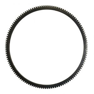 3055133R1 Ring Gear, Flywheel