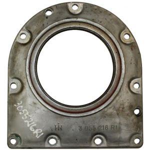 3055216R1U Retainer, Crankcase