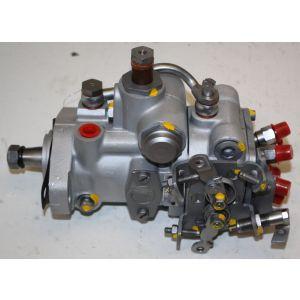 3055975R91 Injection Pump, D310